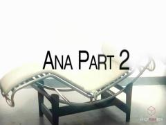Ana - Part 2 From TopBucks