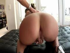 Gabriella Mai Fuck so Hard